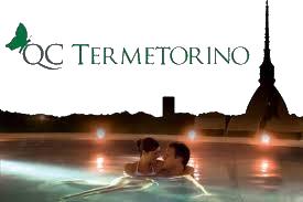 Torino Terme