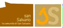 Torino San Salvario